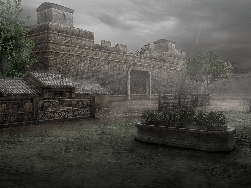 File:Jing Province (Warriors Orochi).png