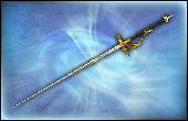File:Lightning Sword - 3rd Weapon (DW8).png