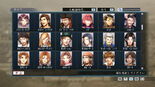 Portrait Set 88 (ROTKT DLC)