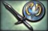 1-Star Weapon - Sophitia (WO3U)