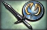File:1-Star Weapon - Sophitia (WO3U).png