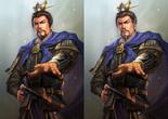 Cao Cao 4 (ROTK13)