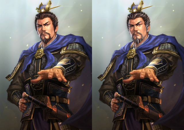 File:Cao Cao 4 (ROTK13).png