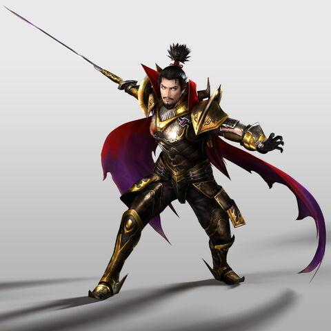 File:Nobunaga-sw4.jpg