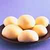 Sweets Navigator Recipe 106