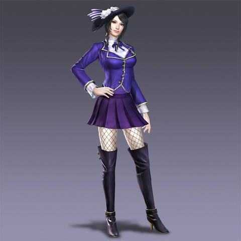 File:ZhenJi-dw7-dlc-School of Wei.PNG