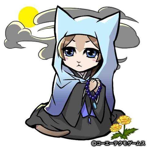 File:Aya-gurunobunyaga.jpg