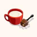 File:Chocolat Chaud (TMR).png