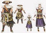 Monk Concept (SW4)