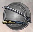 File:Normal Weapon - Mitsuhide.png