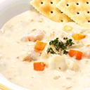 File:Cooking Navigator Recipe 33.png