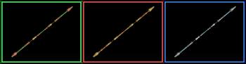 DW Strikeforce - Sanjiegun 7