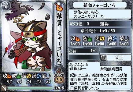 File:Magoichi-nobunyagayabou.jpeg
