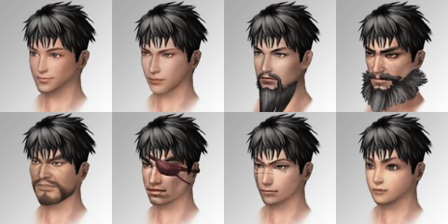 File:Male Faces (SSM SLASH).png