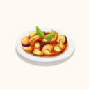 File:Ratatouille (TMR).png