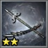 File:2nd Weapon - Toshiie Maeda (SWC3).png