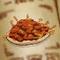 Bone-In Meat Recipe (AWL)