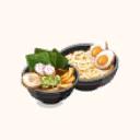 File:Kodawari no Tsukemen (TMR).png