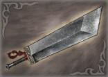 File:2nd Weapon - Guan Ping (WO).png