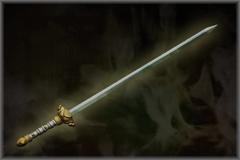 File:Bronze Sword (DW4).png