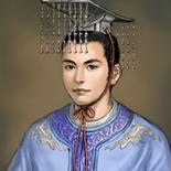 Emperor Xian (ROTK10)