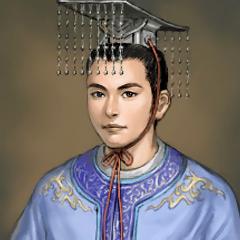 File:Emperor Xian (ROTK10).png