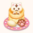 File:Fuzzy-Wuzzy Pancakes (TMR).png