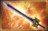 File:General Sword - 4th Weapon (DW8).png