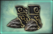 File:Metal Greaves - 2nd Weapon (DW8).png