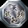 Sengoku Musou 3 Z Trophy 27
