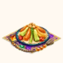 File:Vegetable Couscous (TMR).png