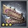 3rd Weapon - Kagekatsu Uesugi (SWC3)