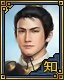 Cao Anmin 2 (1MROTK)