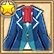File:Captain's Jacket (HWL).png