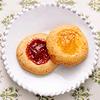 Sweets Navigator Recipe 38