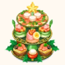 File:Tree Hors d'Oeuvre (TMR).png