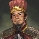 Zhuge Dan (ROTK9)