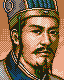 File:Zhuge Liang (ROTK5).png