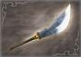 2nd Weapon - Zhang Liao (WO)