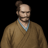 Kageie Kakizaki (TR4)