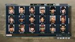 Portrait Set 154 (ROTKT DLC)