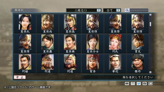 File:Portrait Set 225 (ROTKT DLC).jpg