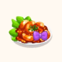 File:Special Spicy Ebi Chili - For Kanzaki (TMR).png