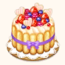 File:Fresh Berry Charlotte (TMR).png