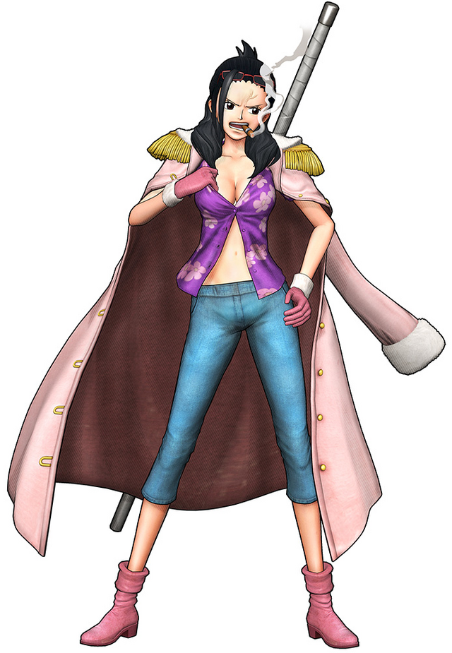 File:Tashigi Costume (OP3 DLC).png