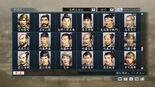 Portrait Set 134 (ROTKT DLC)