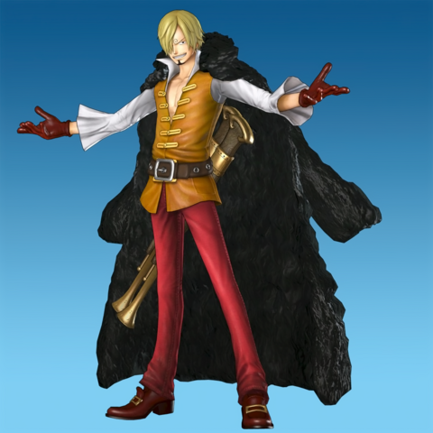 File:Sanji Film Z Costume (OP2 DLC).png