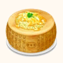 File:Whole Cheese Risotto (TMR).png