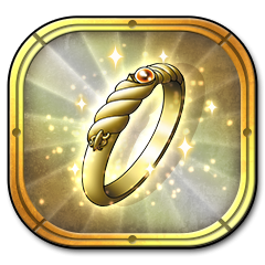 File:DQH2 Trophy 12.png