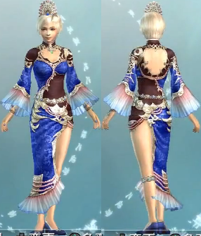File:DW6E Female Outfit 2.png